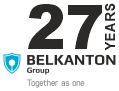 Группа компаний Белкантон